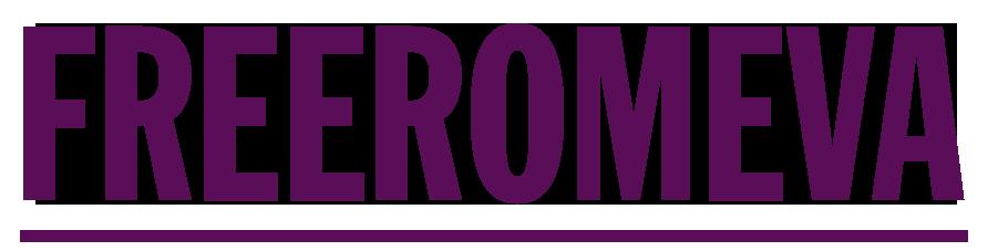 Free Romeva